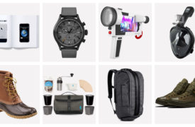juncture-2016-holiday-gift-guide-100-200